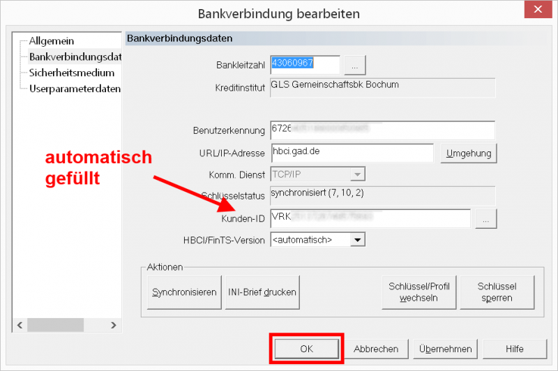 02_VRNWS_3072_Bankverbindung_bearbeiten