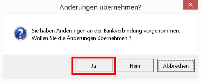 03_VRNWS_3072_Aenderungen_uebernehmen