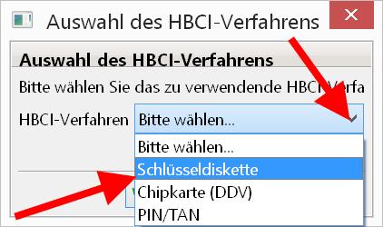 Hibiscus_02_Auswahl_Verfahren