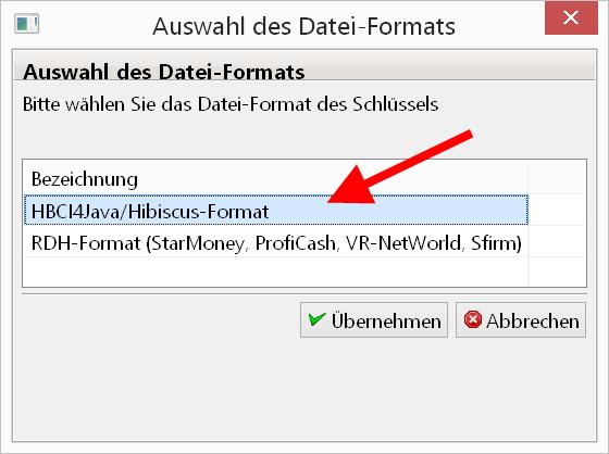 Hibiscus_05_Format