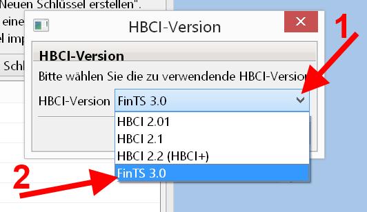 Hibiscus_08_FinTS_3