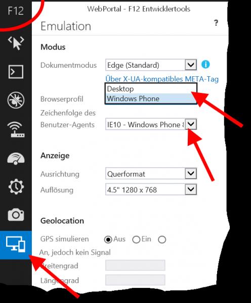 IE12_Browser_umstellen_mobile-TAN