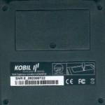 Kobil_TAN_Optimus_comfort_1.3.2_klein