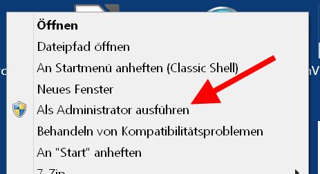 Kontexmenue_als_Administrator_ausfuehren