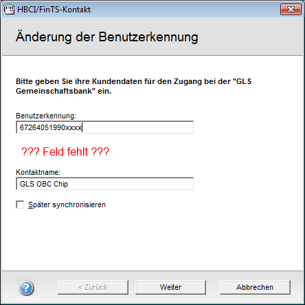 ddbac_classic01_VRK-leer