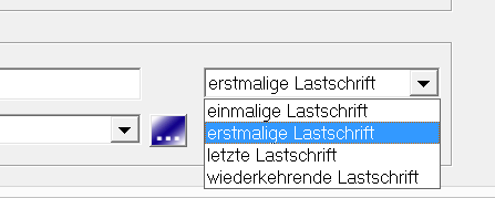 Menue_VRNWS_Lastschrift_02_sequenz