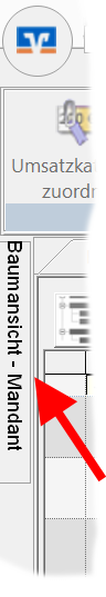 Menue_VRNWS_Menue_Baumstruktur_eingeklappt