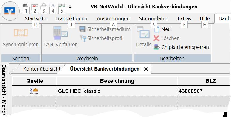 Menues_VRNWS_02a_Bankverbindung