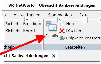 Menues_VRNWS_02c_Bankverbindung-Details