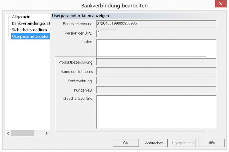 Menues_VRNWS_03d_Bankverbindung_BV_UPD