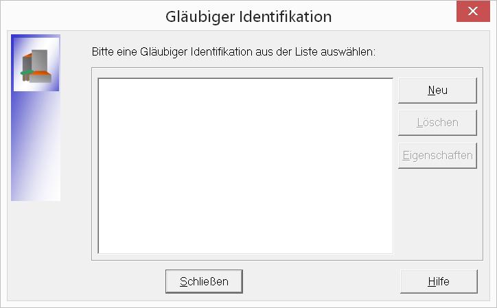Menues_VRNWS_Stammdaten01_Glaeubigerident01