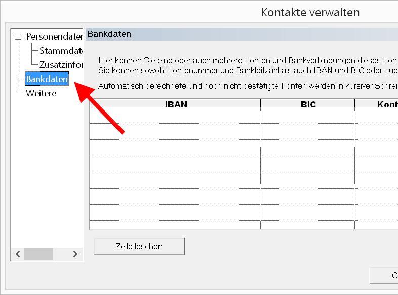 Menues_VRNWS_Stammdaten03_Zahlungspflichtige02_Bankdaten