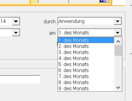 VRNWS_Menue_Ueberweisung_04_Termin_Tag_des_Monats