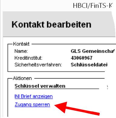 ddbac_Schluessel_sperren