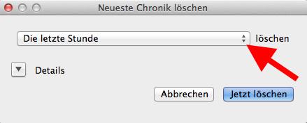 Mac_Firefox_Chronik_loeschen02