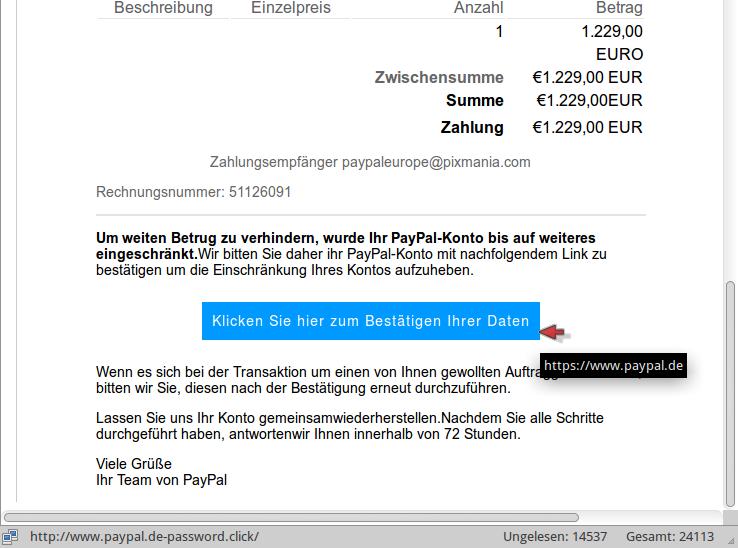 paypal-phishing_click_01