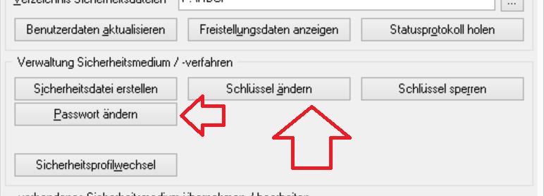 Schluesselwechsel_Profi_cash