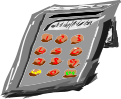 Kartenleser_120
