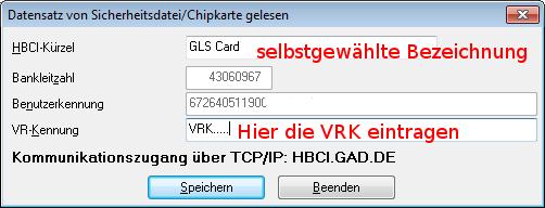 Profi_cash_chiptausch_02