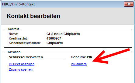 ddbac_Karten_PIN_aendern