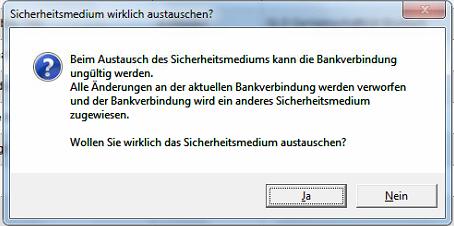 VRNWS-Kartentausch_03_Sicherheitsmeldung