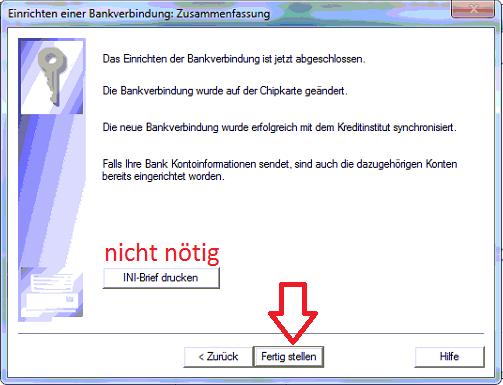VRNWS-Kartentausch_0C_fertig_kein_INI-Brief_drucken