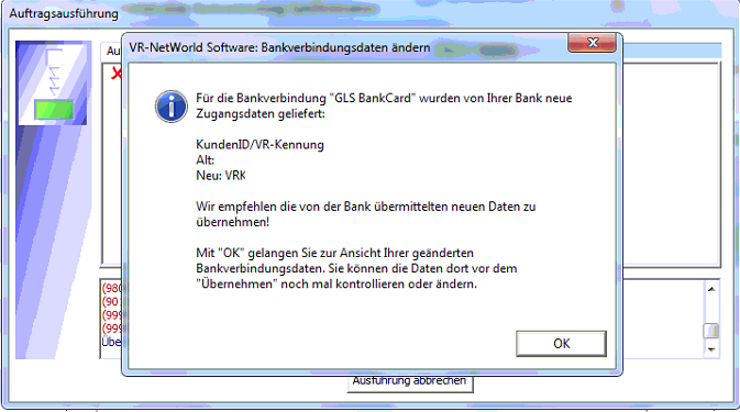VRNWS-Kartentausch_0G_Rueckmeldung_VRK