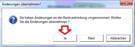 VRNWS-Kartentausch_0i_Sicherheitsabfrage_danach synchronisieren