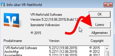 VRNWS_Lizenz02