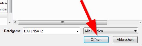 BOF_ZV_Upload_05_Windows-Dateidialog