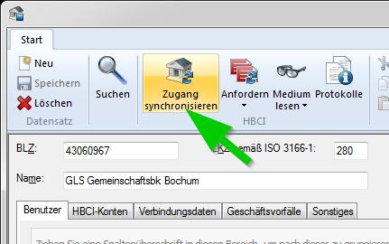 SFIRM_neuer_Bankzugang04_synchronisieren