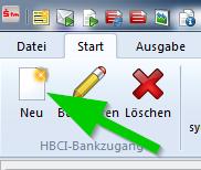 SFIRM_neuer_Bankzugang_Button_neu