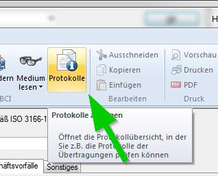SFIRM_neuer_Bankzugang_Protokolle_anzeigen