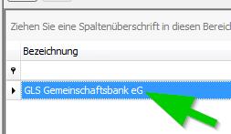 SFIRM_neuer_Bankzugang_vorhanden_doppelklick