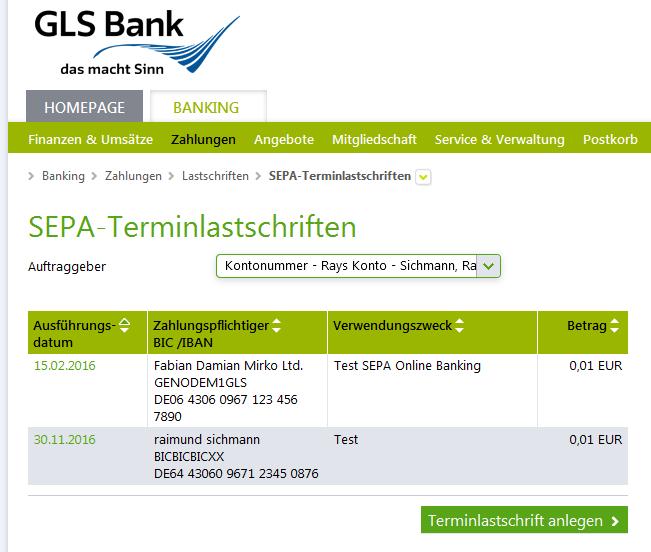 BOF_SEPA-Terminlastschrift_Bestand