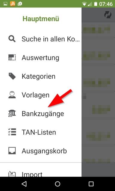 GLS_mBank_Android_Bankzugang_02