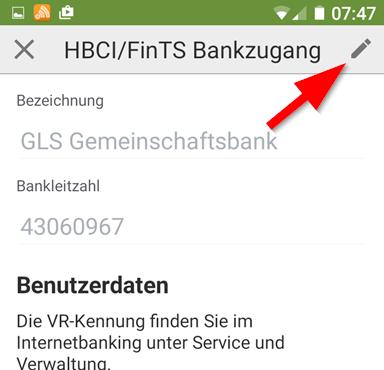 GLS_mBank_Android_Bankzugang_04