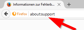 Firefox_Supportmodus_01