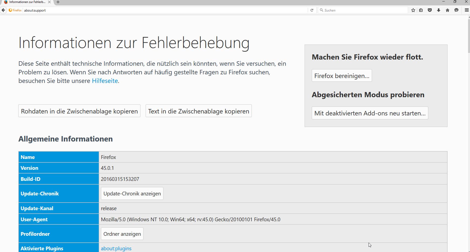 Firefox_Supportmodus_02_Fenster