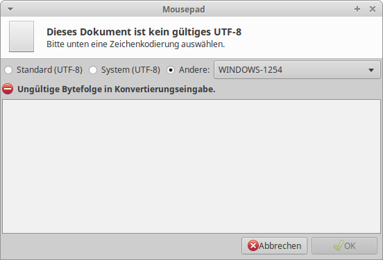hibiscus_hbci_protokoll_fehler_mousepad
