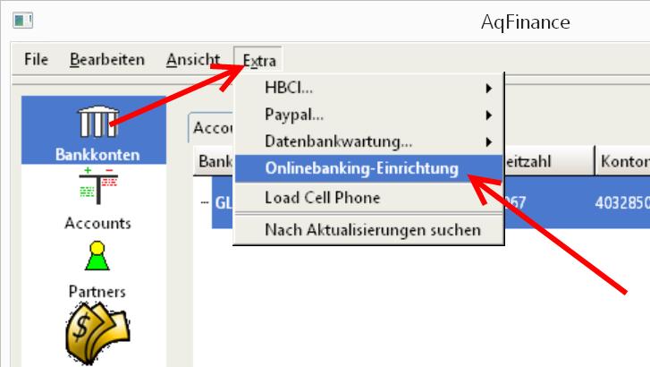 01 aqfinance onlinebanking