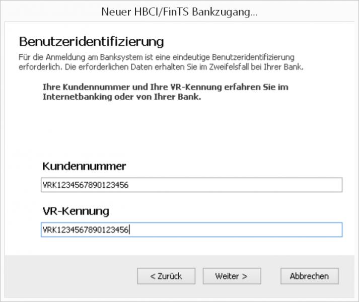 04 banking 4w eintrag VRK