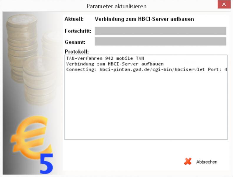 05b Alf Banco DFUE