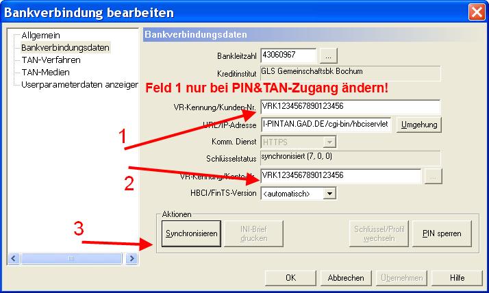 Bankverbindung-bearbeiten-2b