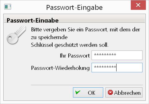 Hibiscus_07_Passwort