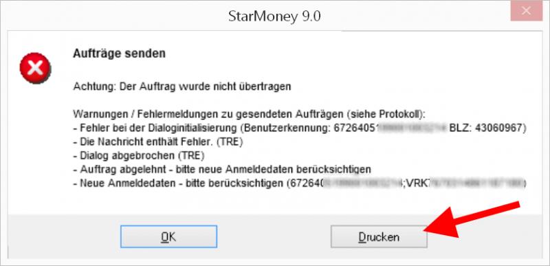 Starmoney_Rueckmeldung_3072