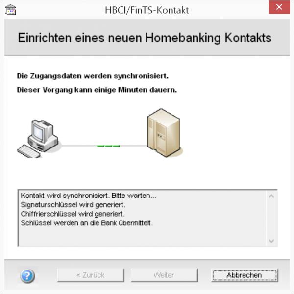 windata_rdhneu_04c_Schluesseluebertragung