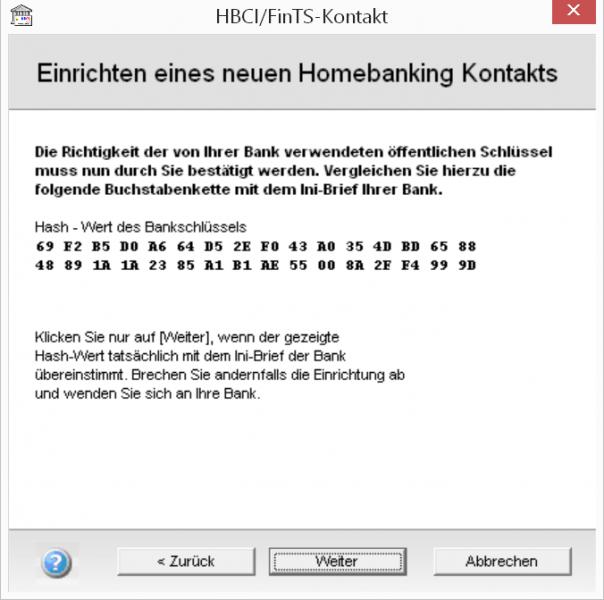 windata_rdhneu_04e_Bankschluessel