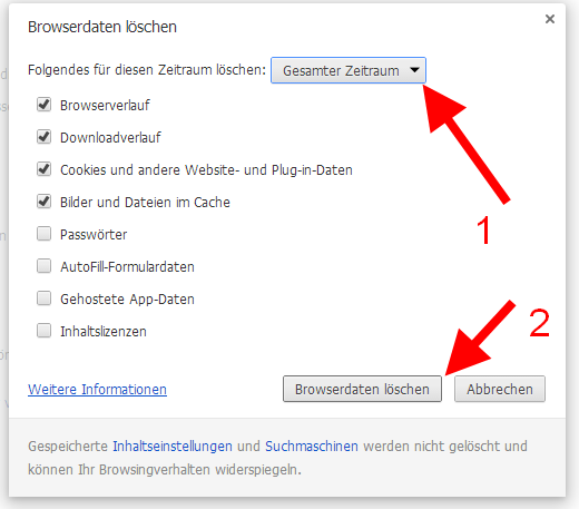 Chrome_Cache_und_Cookies