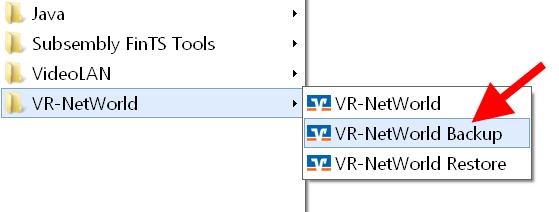 VRNWS_02_Backup